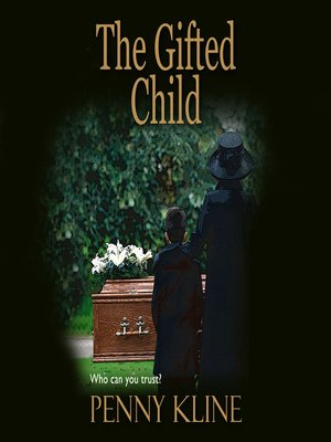 cover image of The Gifted Child