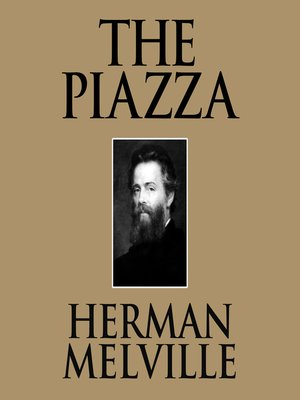 cover image of The Piazza