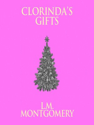 cover image of Clorinda's Gifts