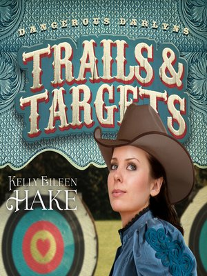 cover image of Trails & Targets
