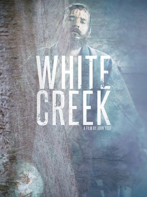 cover image of White Creek