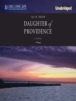 cover image of Daughter of Providence