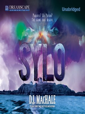 cover image of SYLO