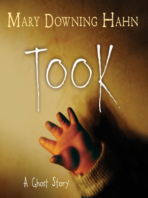 cover image of Took