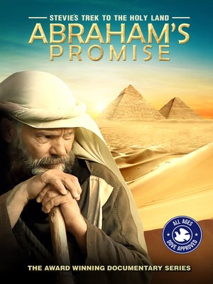 cover image of Abraham's Promise