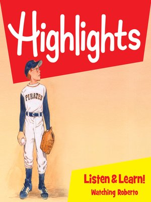 cover image of Watching Roberto