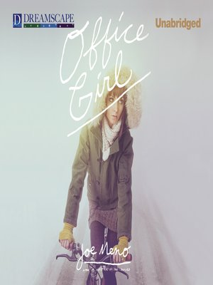 cover image of Office Girl