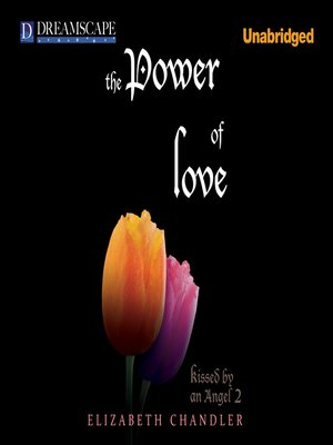 cover image of The Power of Love