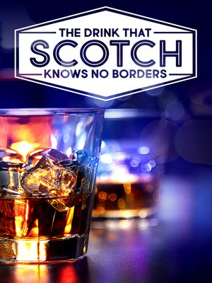 cover image of Scotch, Part 2