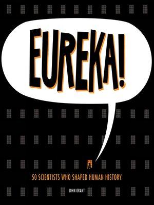 cover image of Eureka!