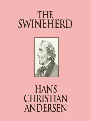 cover image of The Swineherd