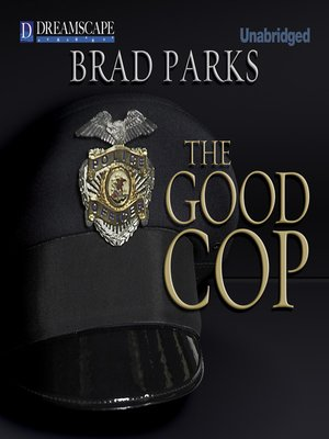 cover image of The Good Cop
