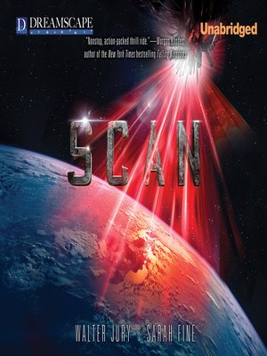 cover image of Scan