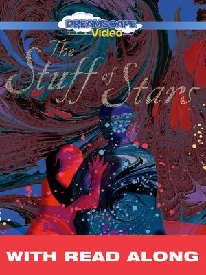 cover image of The Stuff of Stars