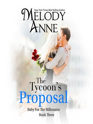 The Tycoons Proposal Pdf