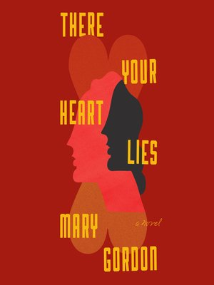 cover image of There Your Heart Lies