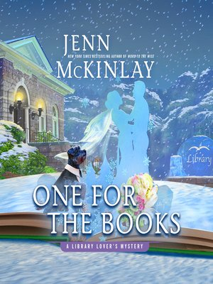 cover image of One for the Books