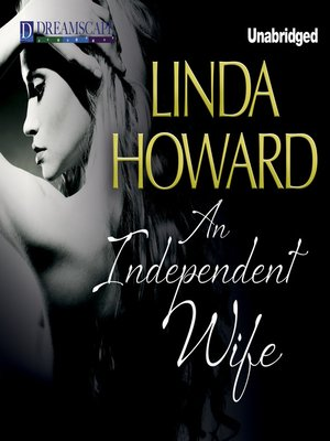 cover image of An Independent Wife