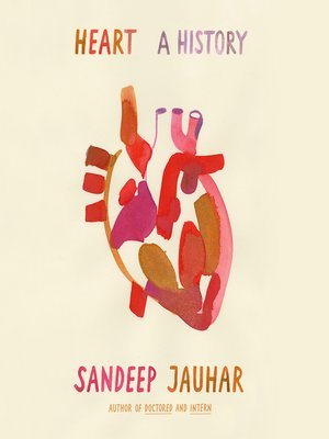 cover image of Heart