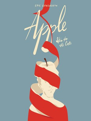 cover image of Apple