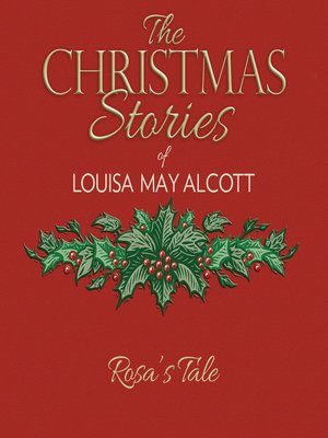 cover image of Rosa's Tale
