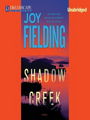 cover image of Shadow Creek