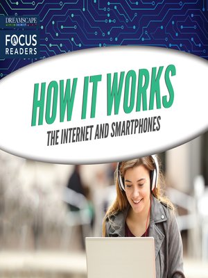 cover image of How It Works