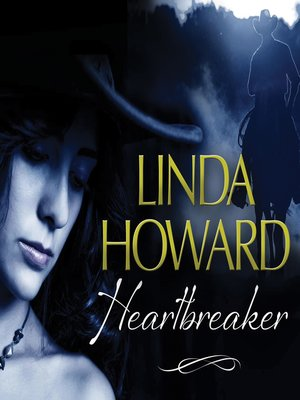 linda howard after the night epub