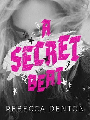 cover image of A Secret Beat