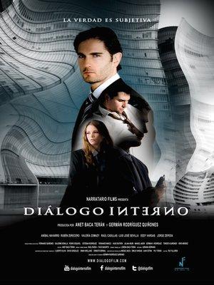 cover image of Dialogo Interno