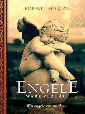 cover image of Engele  Ware Verhale