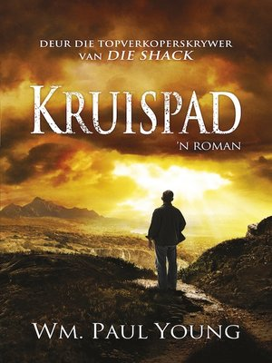 cover image of Kruispad