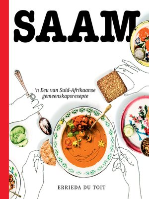 cover image of Saam