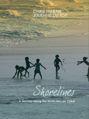 cover image of Shorelines