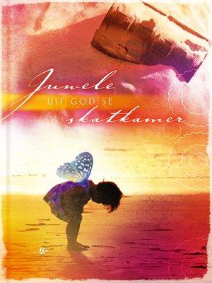 cover image of Juwele uit God se skatkamer