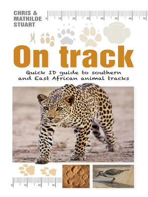 cover image of On Track