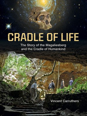cover image of Cradle of Life