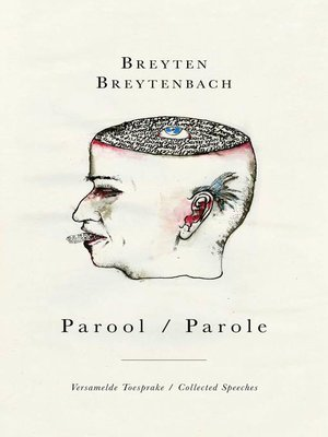 cover image of Parool / Parole