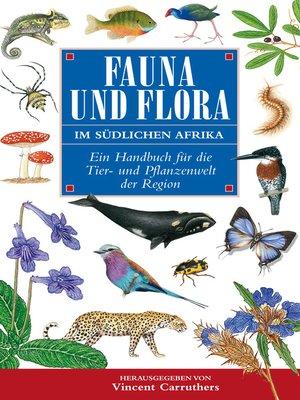 cover image of Fauna und Flora Im Südlichen Afrika