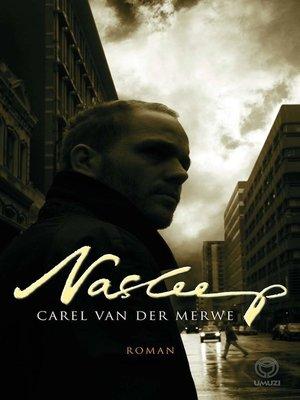 cover image of Nasleep