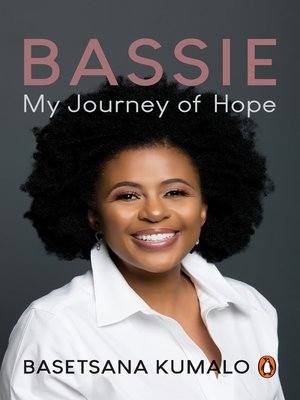 cover image of Bassie