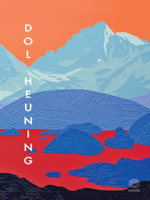 cover image of Dol heuning