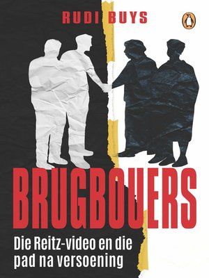 cover image of Brugbouers