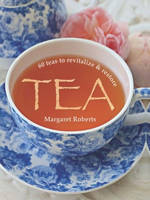 cover image of Tea