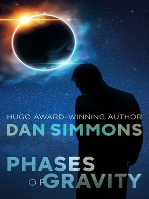 cover image of Phases of Gravity