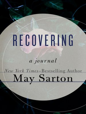cover image of Recovering