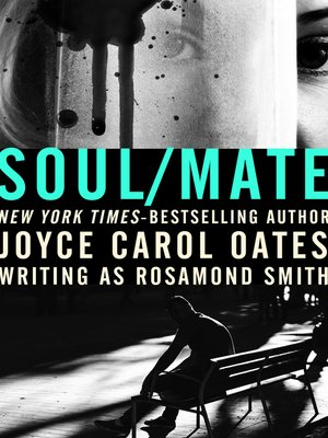 cover image of Soul/Mate
