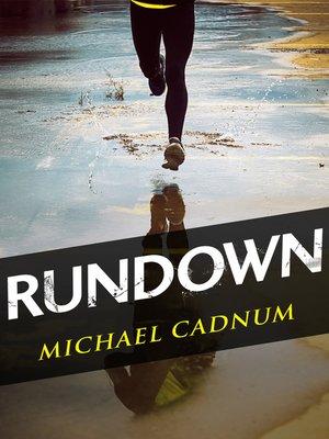 cover image of Rundown