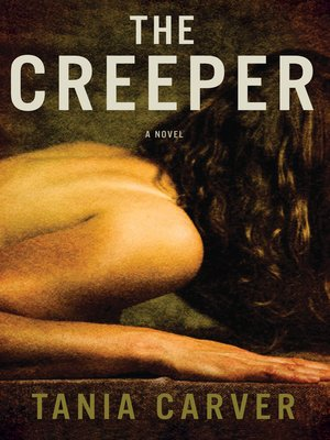 cover image of Creeper