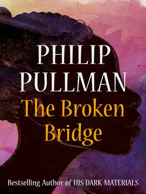 cover image of The Broken Bridge